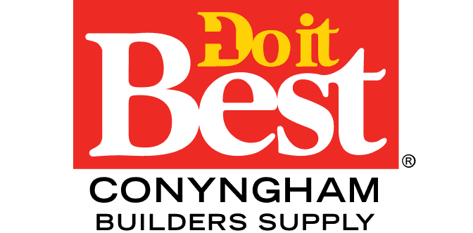 Conyngham Builders Supply