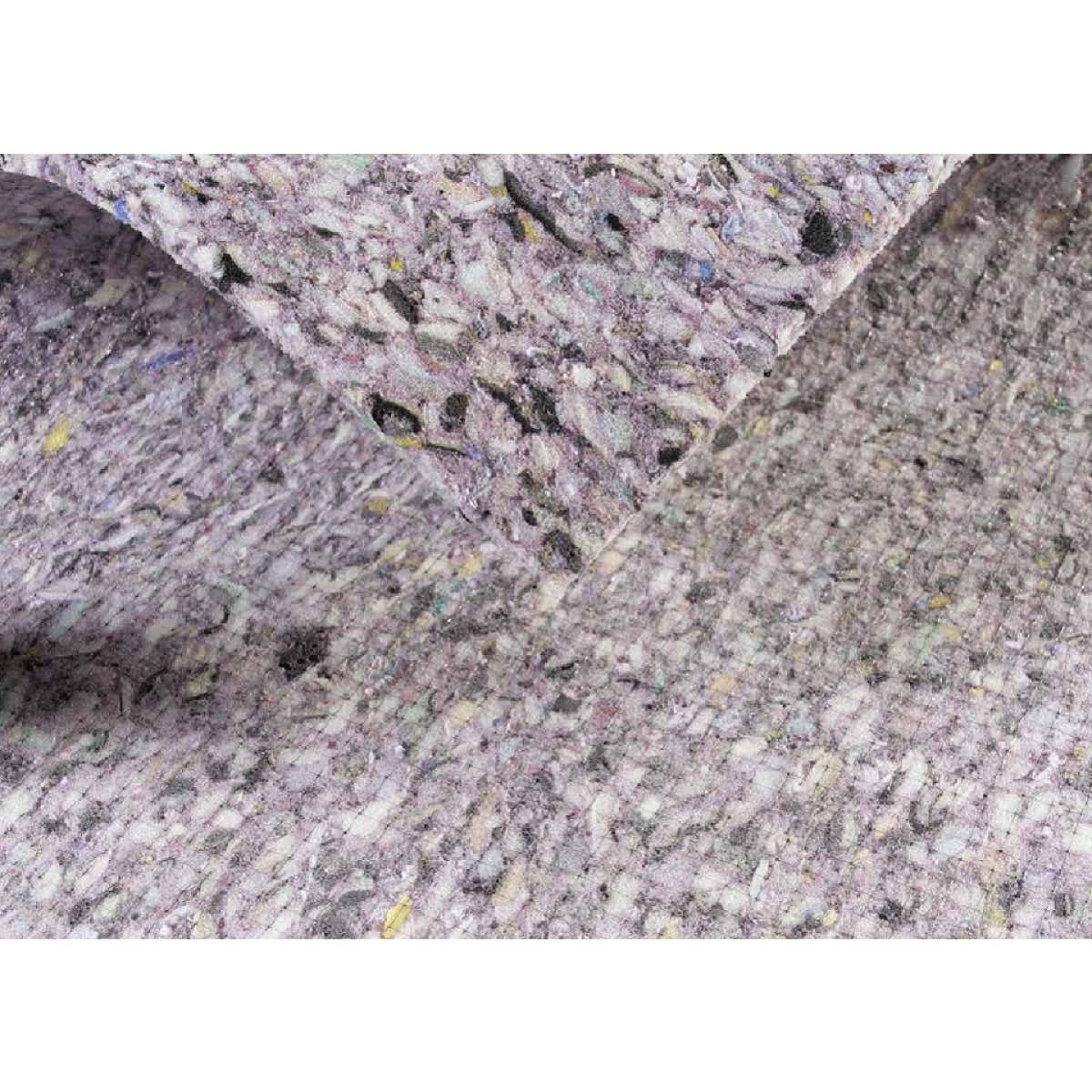 Shaw Ruby 1/2 In. Thick 8 Lb. Density Standard Carpet Pad Image 1