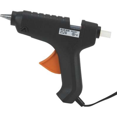 Do it Standard Single-Temperature Glue Gun