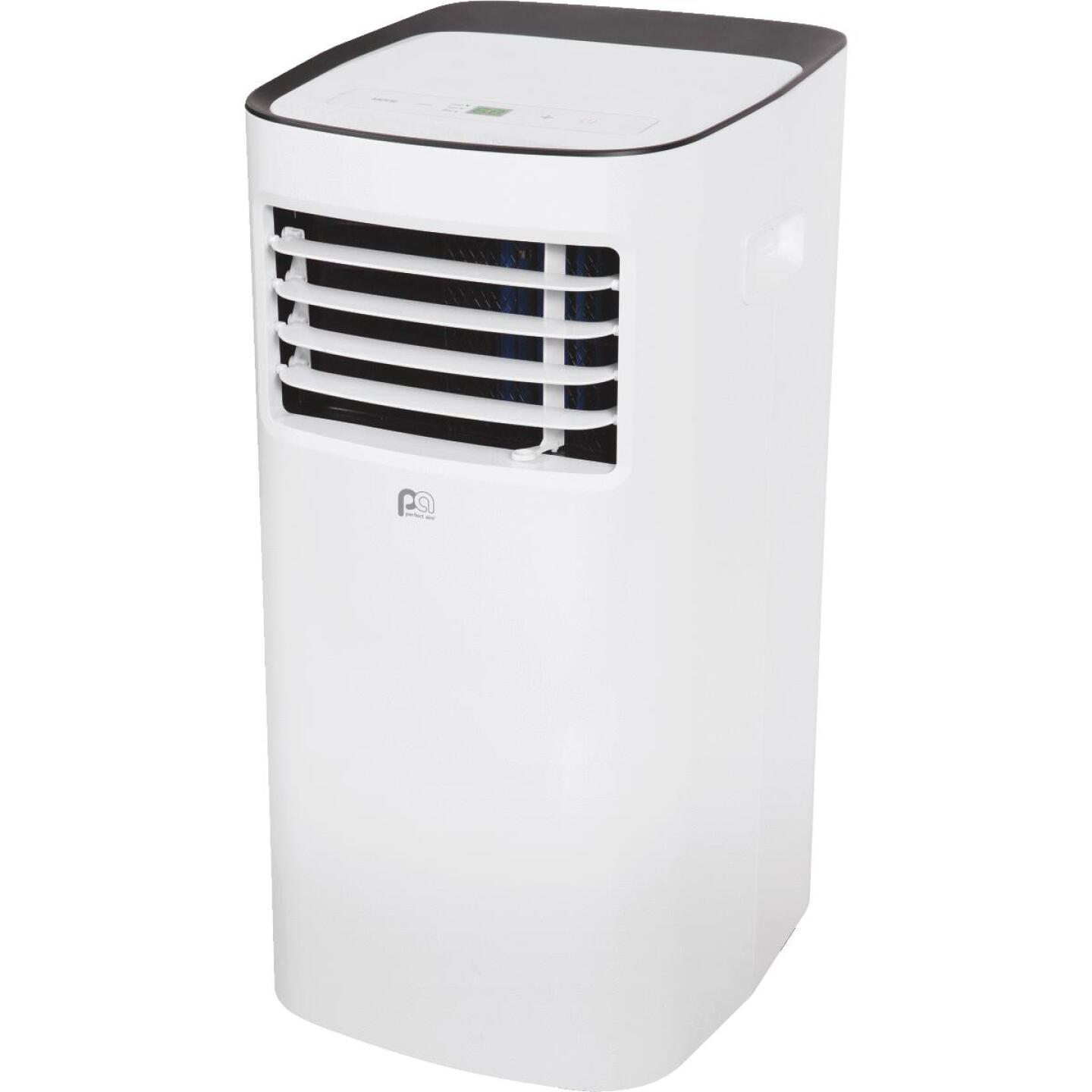 Perfect Aire 10,000 BTU 250 Sq. Ft. Portable Air Conditioner Image 1