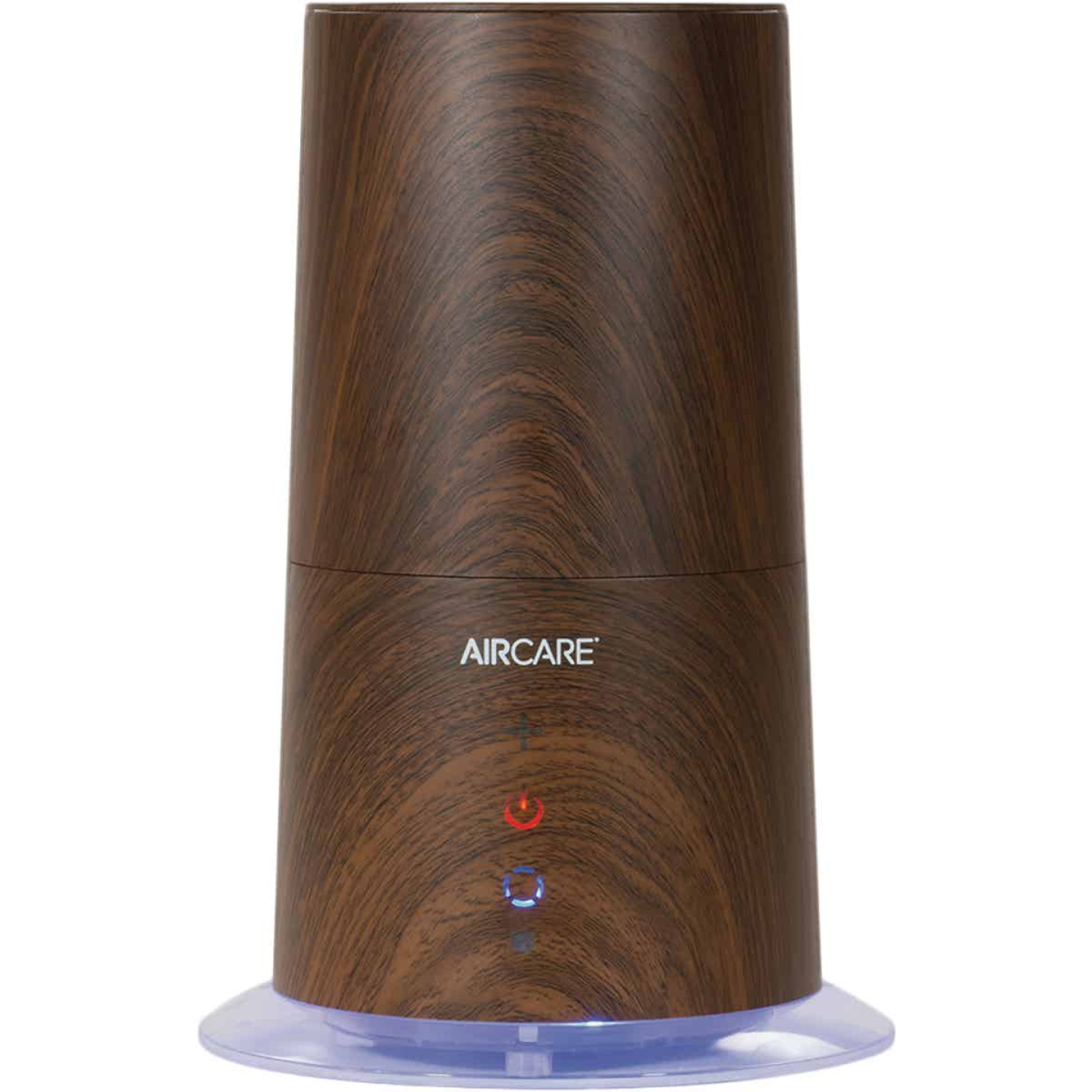 AirCare Mesa 0.8 Gal. Capacity 750 Sq. Ft. Warm/Cool Mist Ultrasonic Humidifier Image 1