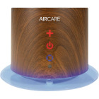 AirCare Mesa 0.8 Gal. Capacity 750 Sq. Ft. Warm/Cool Mist Ultrasonic Humidifier Image 4