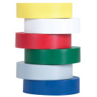 Do it General Purpose 3/4 In. x 60 Ft. GreenElectrical Tape Image 2