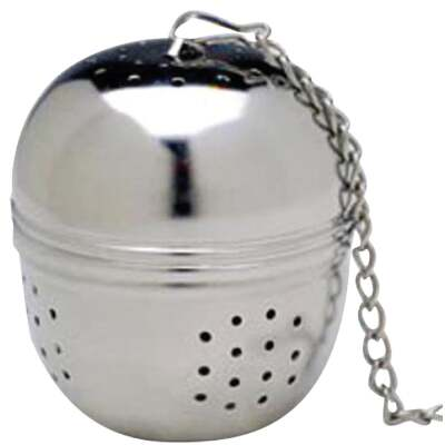 Norpro Stainless Steel Tea Ball