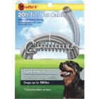 Westminster Pet Ruffin' it Super-Duty Extra Large Dog Tie-Out Cable, 20 Ft. Image 1
