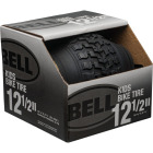 Bell 12-1/2 In. BMX Bicycle Tire Image 1