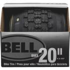 Bell 20 In. BMX Bicycle Tire Image 1