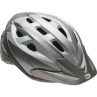 Bell Sports True Fit Ages 14 & Up Bicycle Helmet Image 1