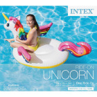 Intex Ride-On Unicorn Pool Float Image 4